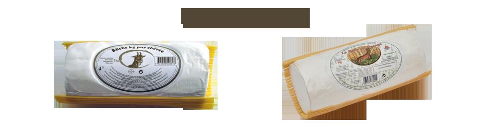 buche-chevre-1kg Chavegrand