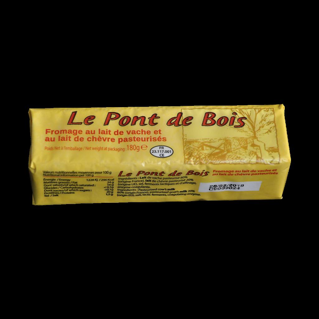 PontDeBois-180g.png