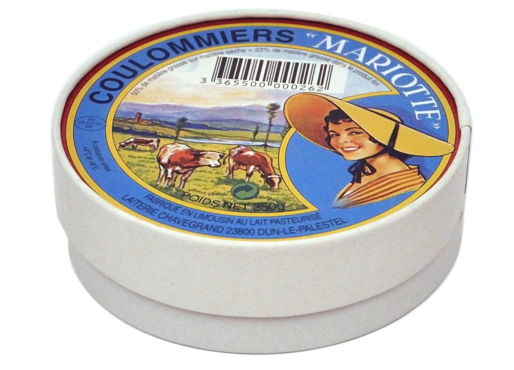 CoulommierMariotte350gr-DSC0070-copie.jpg