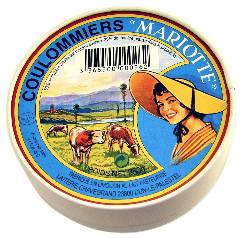 CoulommierMariotte350gr-DSC0546-copie.jpg