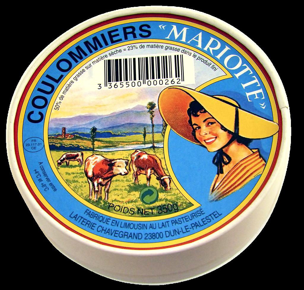 CoulommierMariotte350gr-DSC0546-copie.png