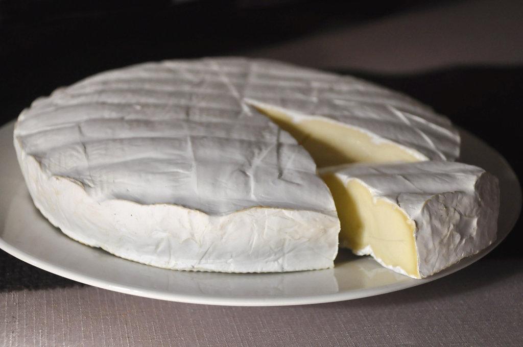 Brie Mariotte 1kg