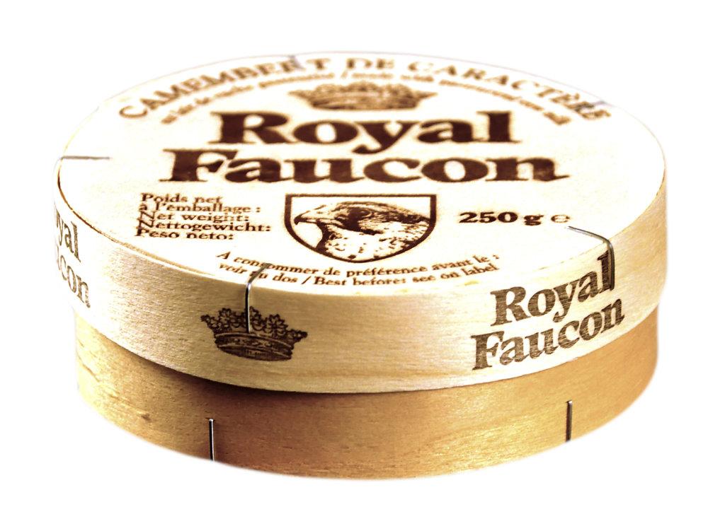 RoyalFaucon-250g-DSC0351.jpg