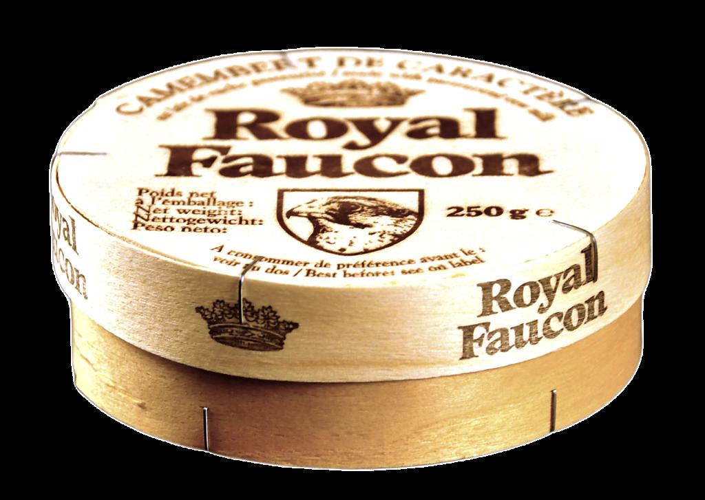 RoyalFaucon-250g-DSC0351.png