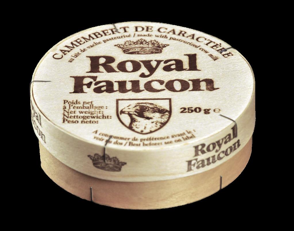 RoyalFaucon-250g-DSC0354.png