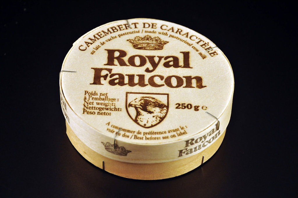 RoyalFaucon-250g-DSC0355.JPG