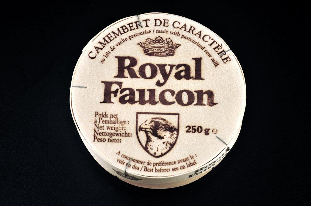 RoyalFaucon-250g-DSC0357.JPG