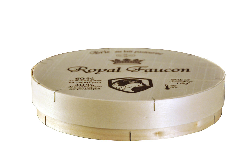 FauconRoyal-1kg-DSC0287.jpg