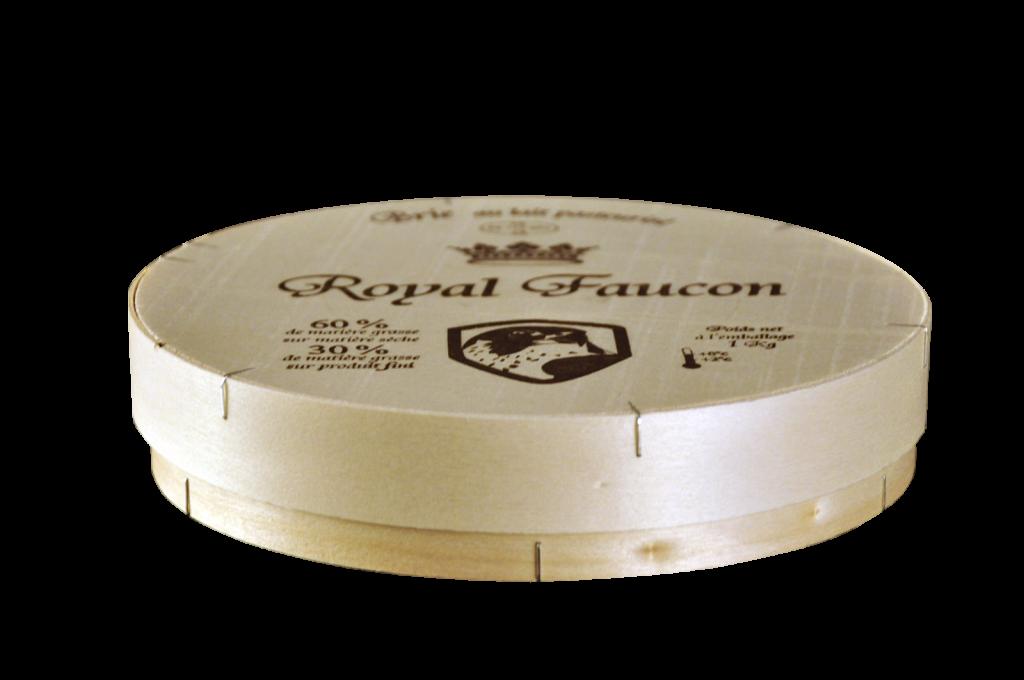 RoyalFaucon-brie-1kg-DSC0287.png