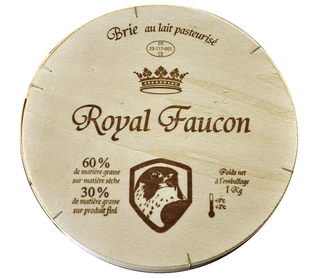 RoyalFaucon-Brie-1kg-DSC0289.jpg
