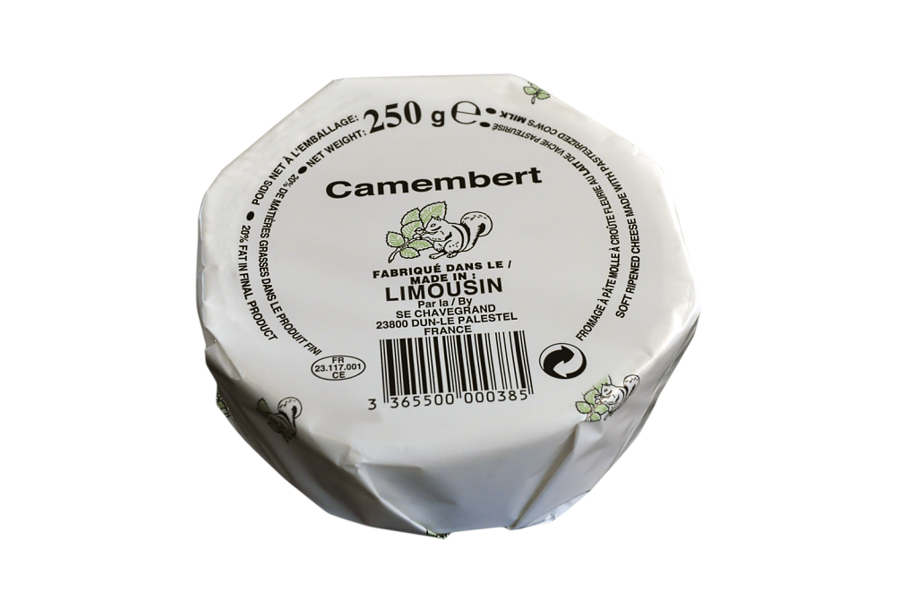 Camembert-250g-DSC0225.png