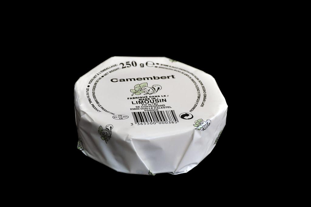 Camembert-250g-DSC0226.png