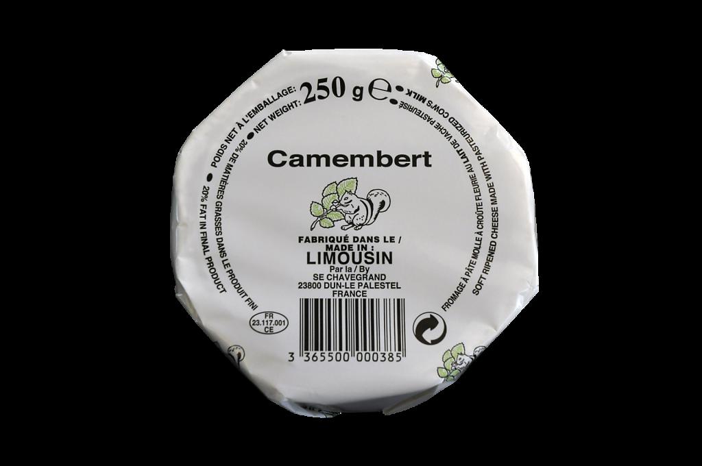 Camembert-250g-DSC0227.png