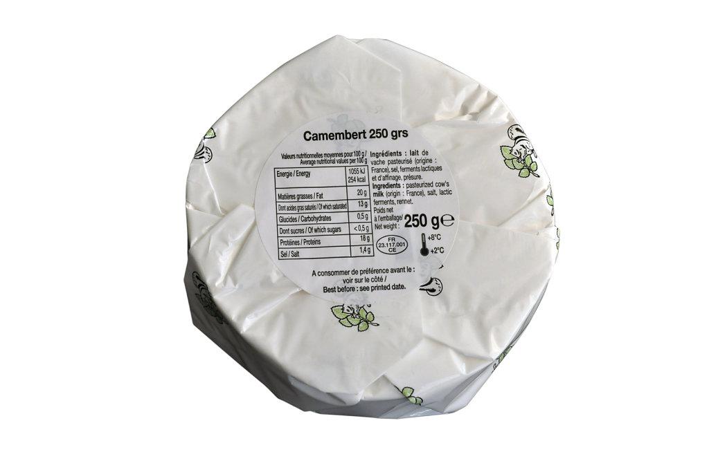 Camembert-250g-DSC0229.jpg