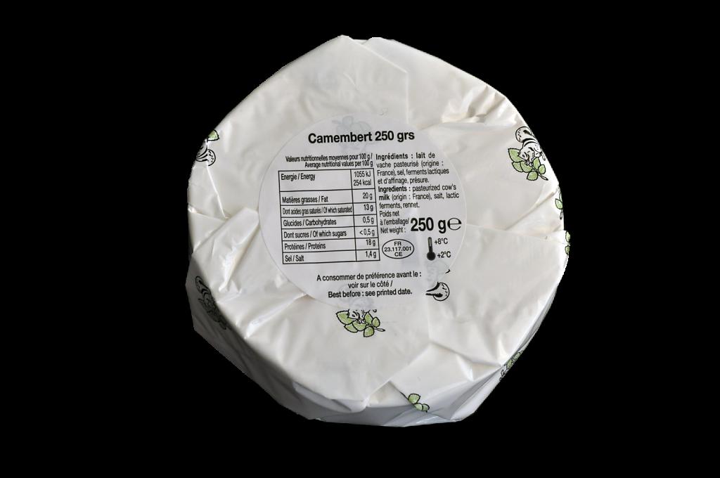 Camembert-250g-DSC0229.png