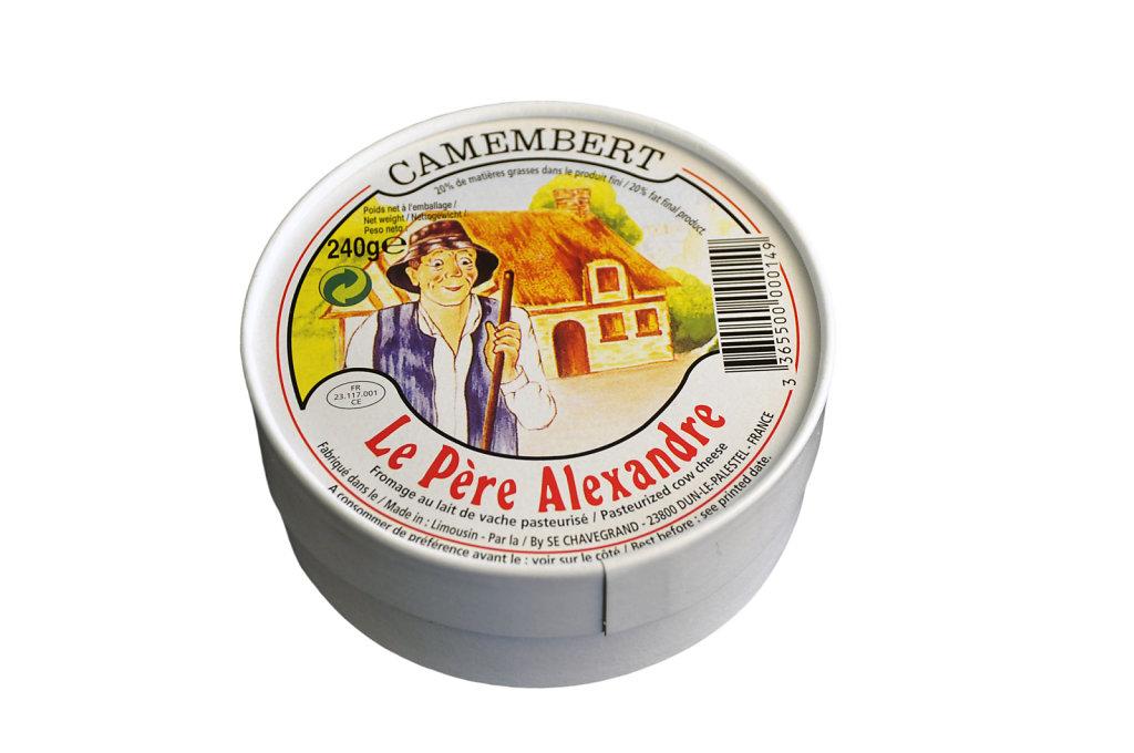 Le-pereAlexandre-240g-carton.jpg
