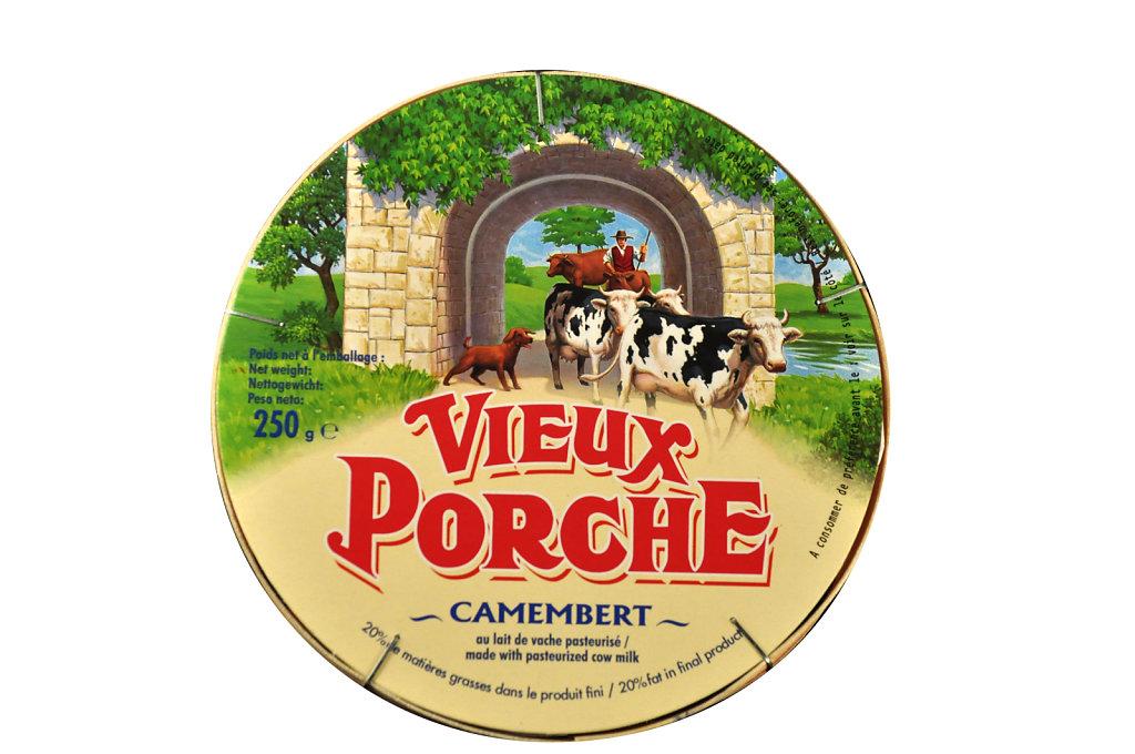 VieuxPorche-250g-DSC0408.jpg