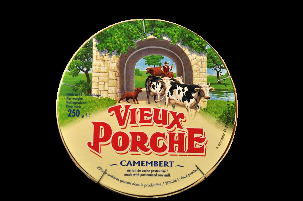 VieuxPorche-250g-DSC0408.png