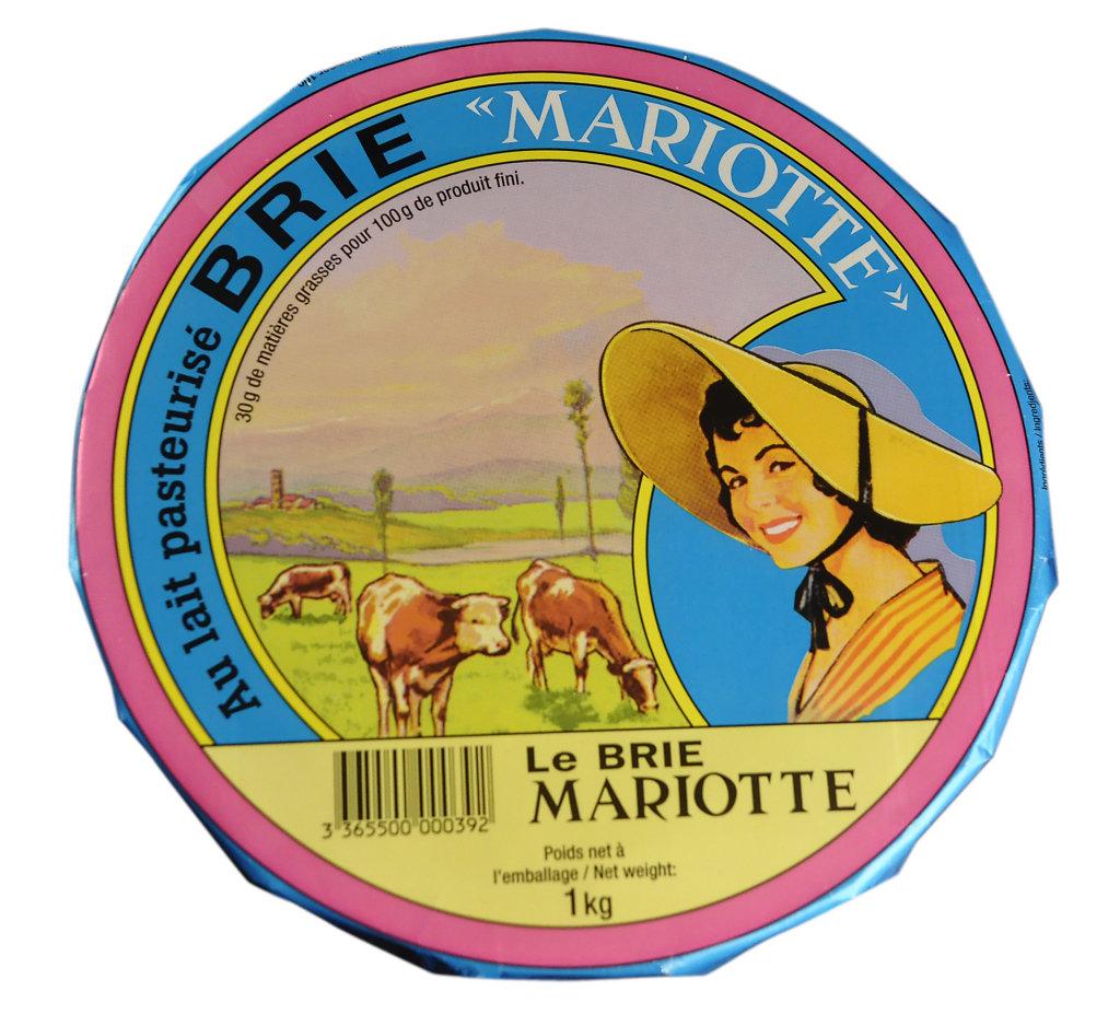 Mariotte-brie-1kg-DSC0467.jpg
