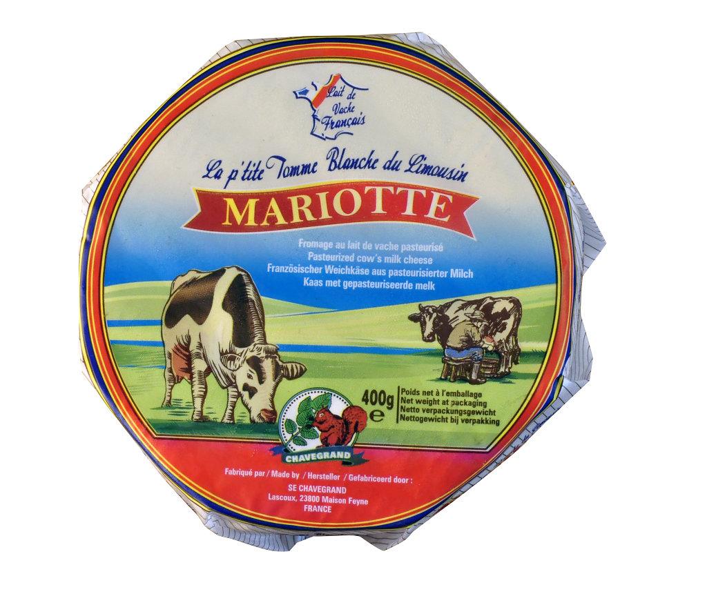 PtiteMariotte-tomme-400g-DSC1017.jpg