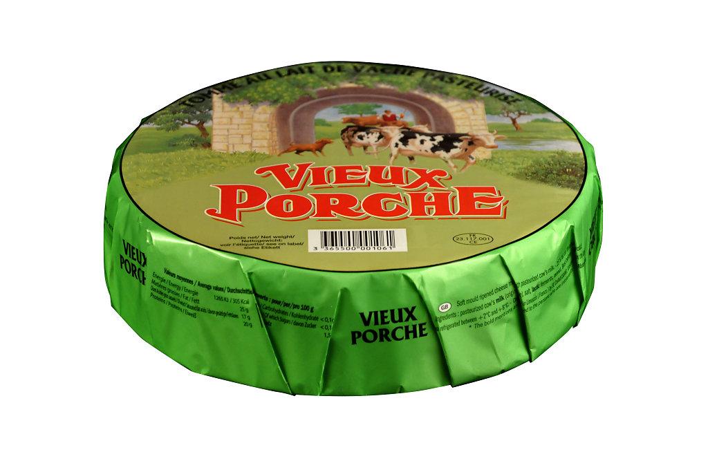 VP-Tomme-1kg-HD.jpg