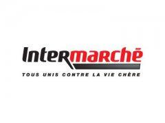 intermarcher.jpg
