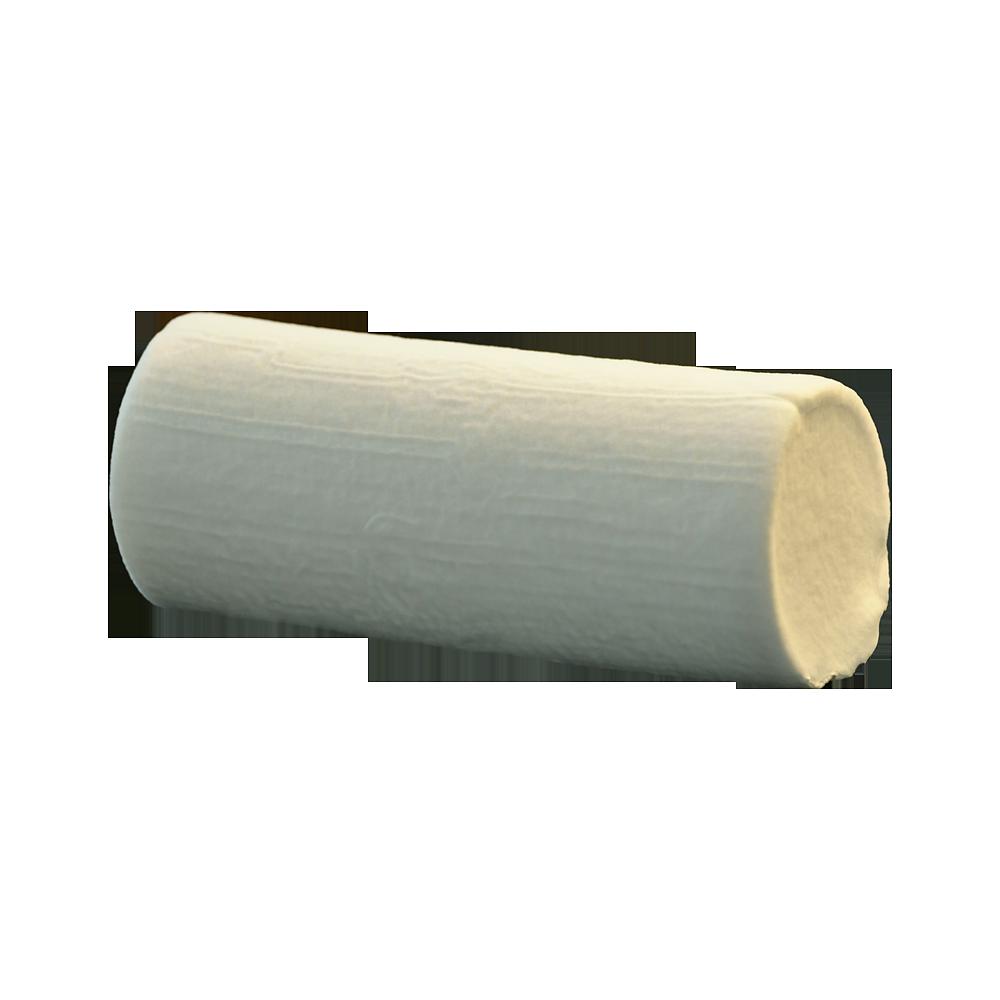 BelleDuBocage-1kg-DSC0140.png